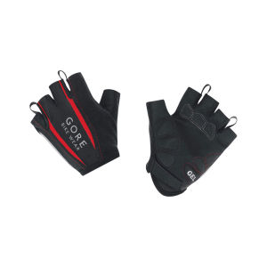 Gore Bike Wear Power 2.0 Cycling Gloves
