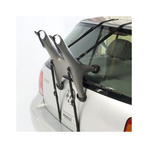 Saris Solo Single Bike Car Rack