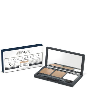 Brow Palette d'Eylure - Blonde