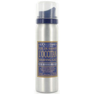 L'Occitane Shaving Gel 150ml