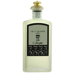 Geo. F. Trumper Original Cologne 100ml