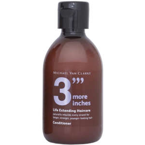 3 More Inches Conditioner 250ml