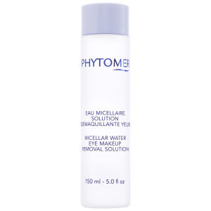 Phytomer Micellar Eye Make-Up Removal Solution (150ml)