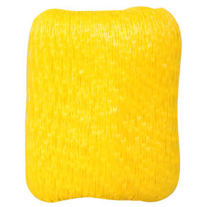 Profile Design Cycling Aero System - Yellow Mesh