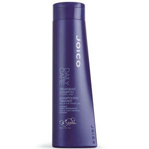 Joico Daily Care Treatment Shampoo  300ml