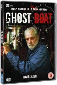 Ghostboat