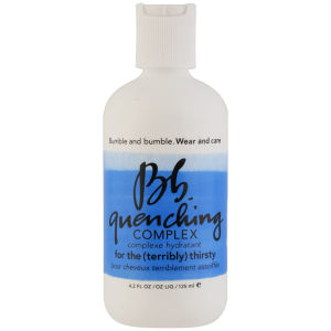 Bb Wear und Care Quenching Complex (125 ml)