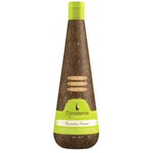 Macadamia Rejuvenating Shampoo (300ml)