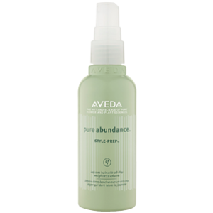Spray preparación peinado Aveda Pure Abundance (100ml)
