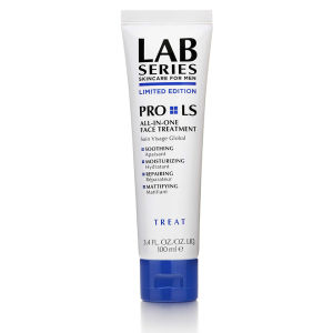 Lab Series Skincare for Men Pro LS All-in-One Face Treatment (100ml)