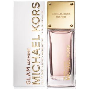 Eau de Parfum Glam Jasmine da Michael Kors 50 ml