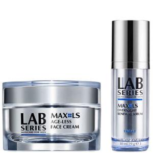 Lab Series Anti-Aging Duo (Bundle)