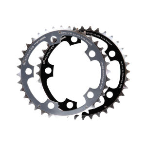 Specialites TA Zephyr Inner Bicycle Chainring