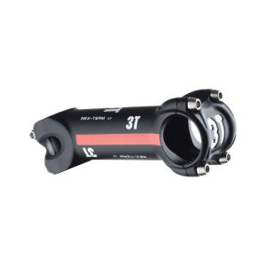3T ARX TEAM Road Stem