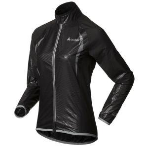 Odlo Tornado Cycling Jacket