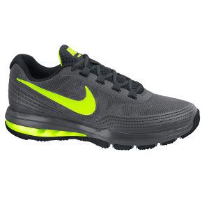 Nike Men's Air Max 365 Trainers - Dark Grey