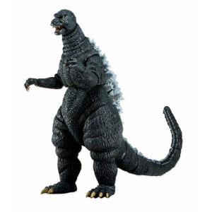 NECA Godzilla Classic 1985 12 Inch Action Figure