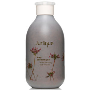 Jurlique Body Exfoilating Gel
