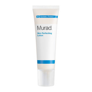 Murad Blemish Control Lotion perfectrice 50ml