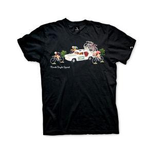 Morvelo Gruppetto T-Shirt