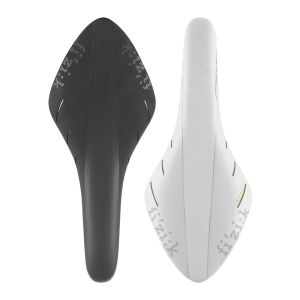 Fizik Arione R1 Bicycle Saddle