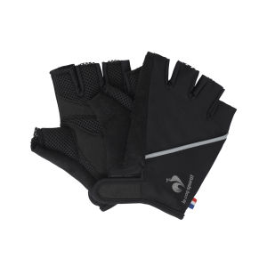 Le Coq Sportif Men's Cycling Performance Buzot Gloves
