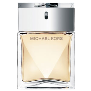 Eau de parfum Michael Kors Women 30 ml
