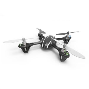 Hubsan X4 Quadcopter with LED Lights