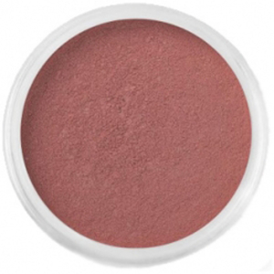 Fard à joues bareMinerals - Beauty (0.85g)