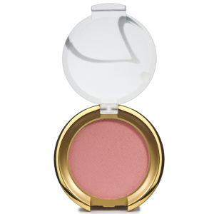 jane iredale Pure Pressed Blush - Barley Rose