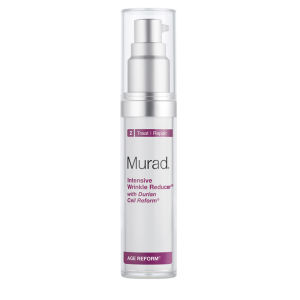 Murad Age Reform crème réduction de rides intensive 30ml
