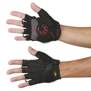 Northwave Galaxy Gloves - Black