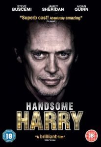 Handsome Harry