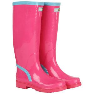 Havaianas Women's Wellington Boots - Pink