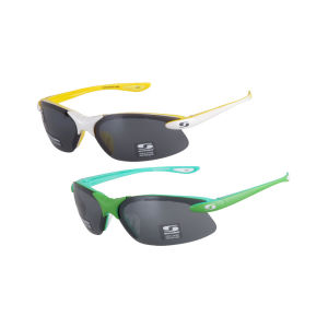Sunwise Windrush Sports Sunglasses