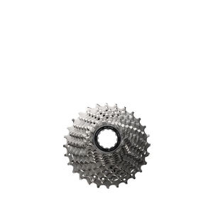 Shimano 105 CS-5800 Bicycle Cassette - 11 Speed
