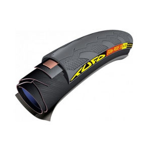Tufo Elite Tubular Road Tyre
