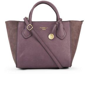 Fiorelli Women's Mani Tote Bag - Heather Mix