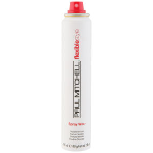 Paul Mitchell Spray Wax (125ml)