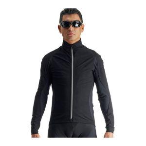 Assos iJ.haBu.5 Cycling Jacket