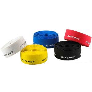 Ritchey Pro Handlebar Tape
