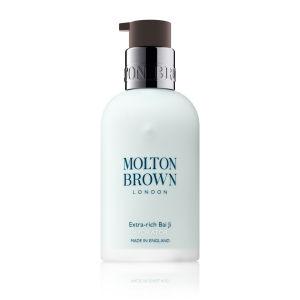 Loción hidratante de bai ji Molton Brown
