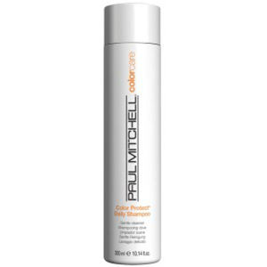 Paul Mitchell Color PROTECT DAILY SHAMPOO (Farbschutz) 500ml