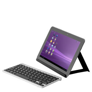 ZAGGkeys FLEX Keyboard for Tablets and iPad