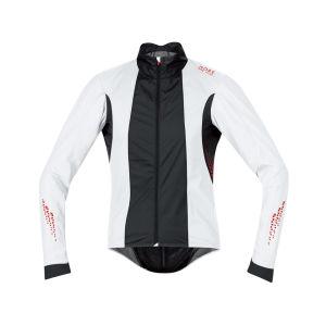 Gore Bike Wear Xenon 2.0 AS Cycling Jacket