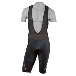 Northwave Fighter Bib Shorts - Black