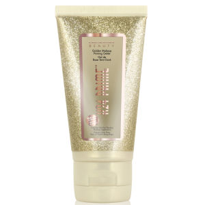 Kardashian Beauty K24 Prime - Radiant Face Primer