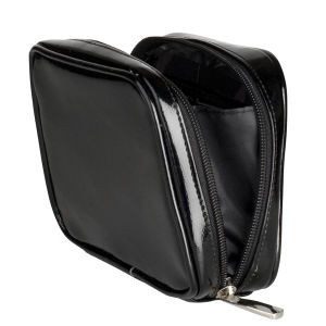 Japonesque Lux Cosmetic Face Bag