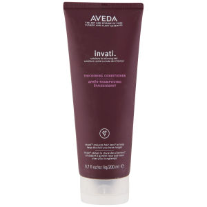 AVEDA INVATI THICKENING CONDITIONER (Haarfülle) 200ml