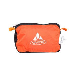 Vaude Bike Bag Raincover